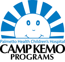 Friends of Camp Kemo Programs